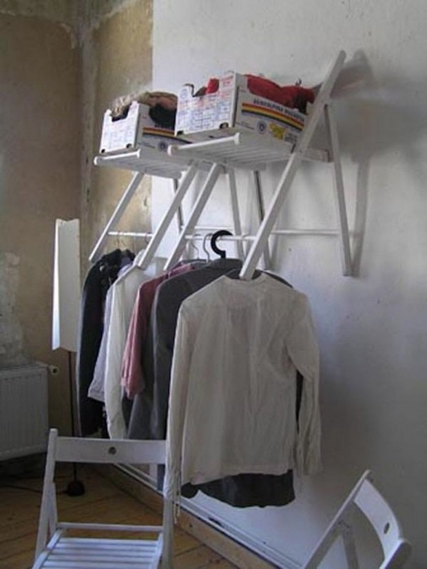 uređenje malih soba (18)