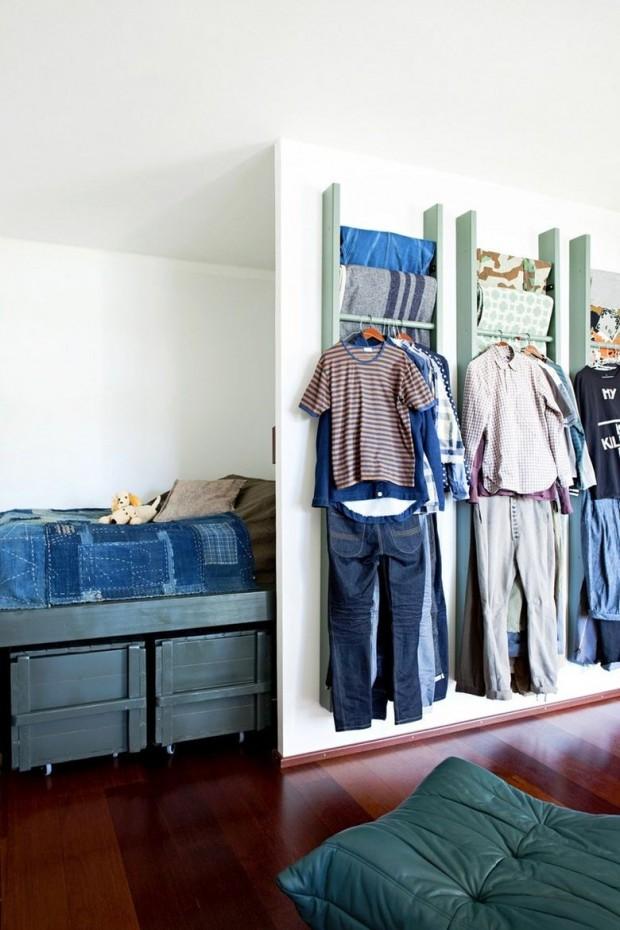 uređenje malih soba (19)