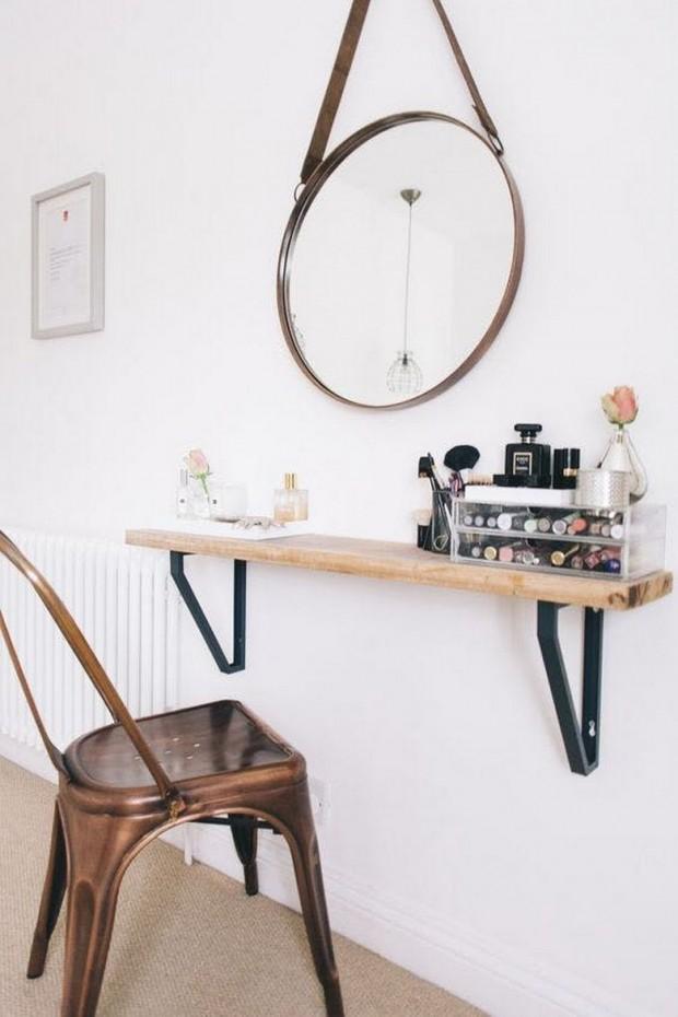 uređenje malih soba (2)