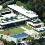 Zavirite u Beyonceinu i Jay-Zijevu kuću s četiri bazena, heliodromom, neprobojnim prozorima…