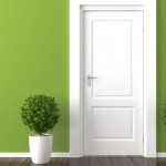 Koliko košta reparacija vrata: evo kako da sami ofarbate stara unutrašnja vrata (URADI SAM + CIJENA)