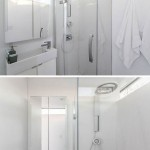 zanimljiv-dizajn-malog-stana-11
