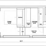 zanimljiv-dizajn-malog-stana-12