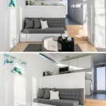 zanimljiv-dizajn-malog-stana-4