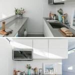 zanimljiv-dizajn-malog-stana-7