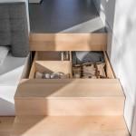 zanimljiv-dizajn-malog-stana-8