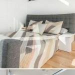 zanimljiv-dizajn-malog-stana-9