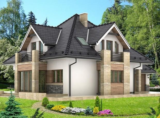 Šarmantna-kuća-za-veliku-porodicu-1