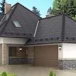 DETALJAN PLAN ZA KUĆU U KOJOJ MOŽE ŽIVJETI VIŠEČLANA PORODICA! Poželjeti ćete da ova kuća bude upravo vaša!
