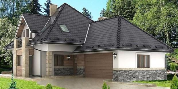Šarmantna-kuća-za-veliku-porodicu-665