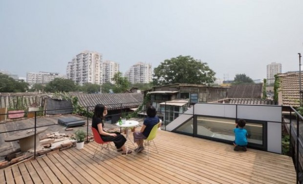 China-PAO-Mrs-Fans-Plugin-House-roof-deck-1000x610-630x384