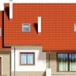 Divna kuća sa potkrovljem i garažom (17)