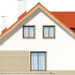 Divna kuća sa potkrovljem i garažom (18)