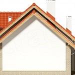 Divna kuća sa potkrovljem i garažom (19)
