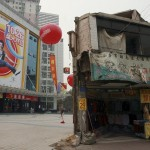 Kinezi odbili selidbu (14)