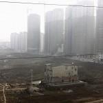 Kinezi odbili selidbu (4)