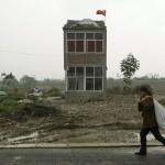Kinezi odbili selidbu (5)