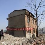 Kinezi odbili selidbu (8)