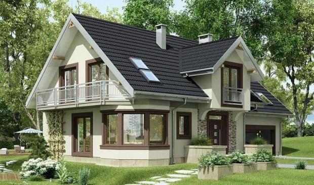 Kuća 5 spavaćih soba (1)