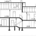 Kuća 5 spavaćih soba (10)