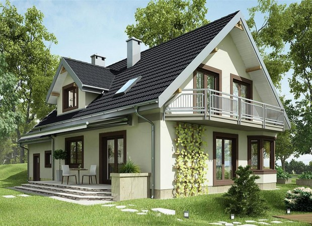 Kuća 5 spavaćih soba (2)