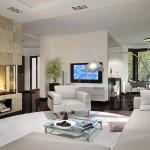 Kuća 5 spavaćih soba (3)