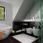 Kuća 5 spavaćih soba (5)