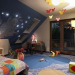 Kuća 5 spavaćih soba (6)