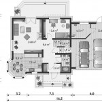 Kuća 5 spavaćih soba (7)