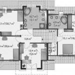 Kuća 5 spavaćih soba (8)