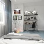 Predivna prizemnica sa 3 spavaće sobe (11)