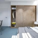 Predivna prizemnica sa 3 spavaće sobe (13)