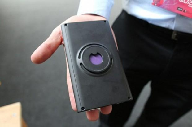 Walabot-uređaj (2)