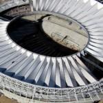 atletiko-madrid-novi-stadion-krov