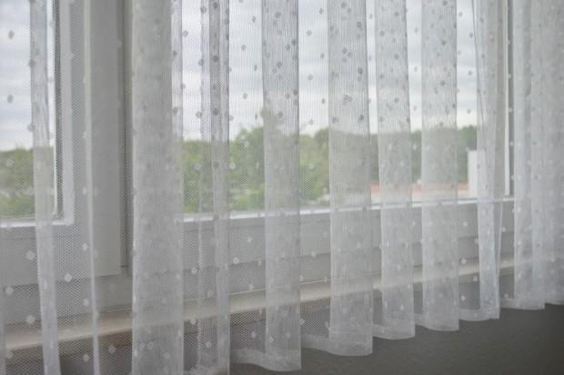 bijele-zavjese (2)