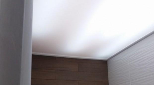 elasticni-plafoni-ideje-7-726x400