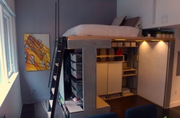 garsonjera-5-soba (2)