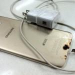 mobitel-punjac (1)