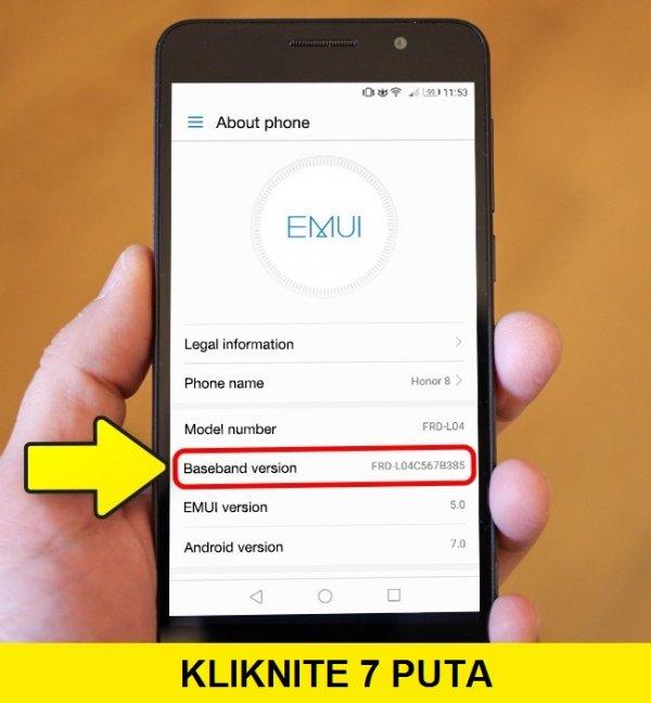 mobiteli (4)