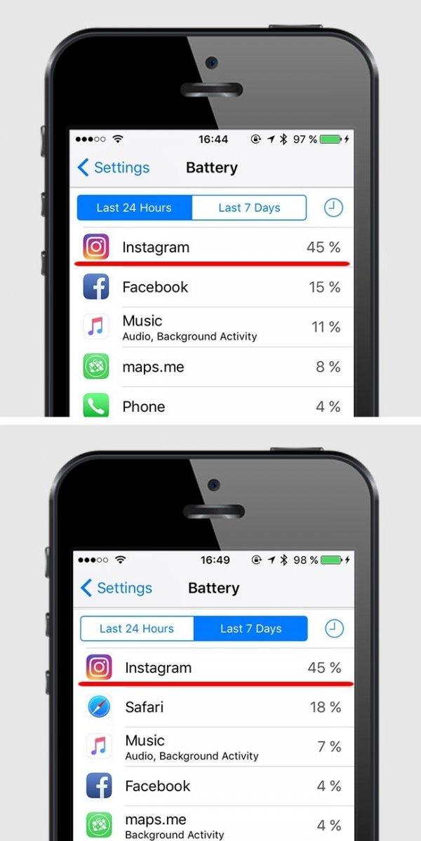 mobiteli (7)