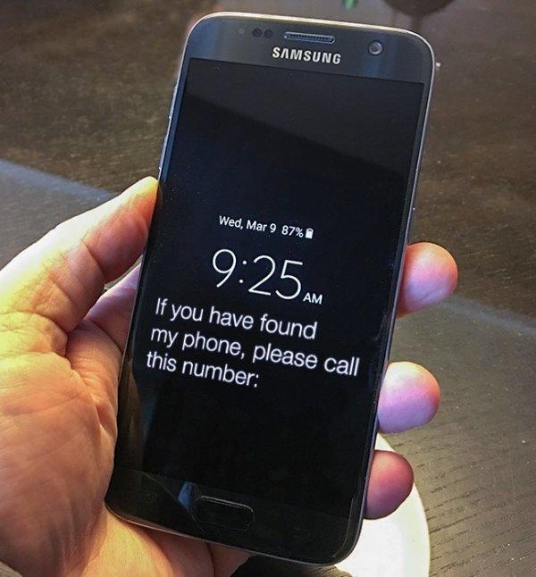 mobiteli (8)