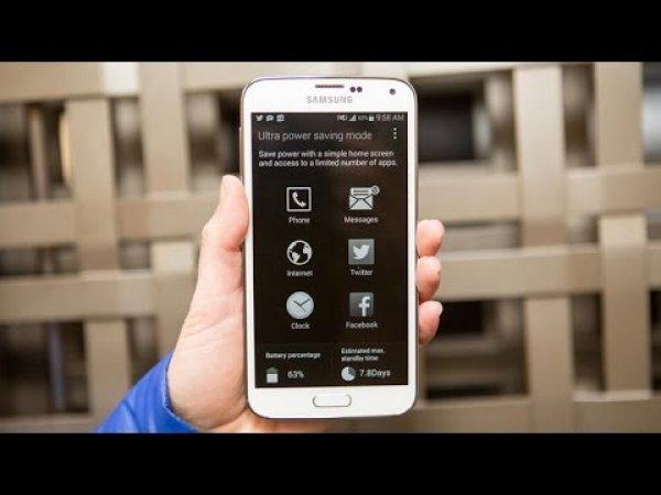 mobiteli (9)