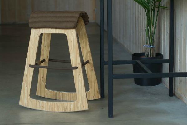 muista-stolica