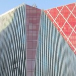 najruznija-zgrada-2