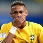 neymar-vila (1)