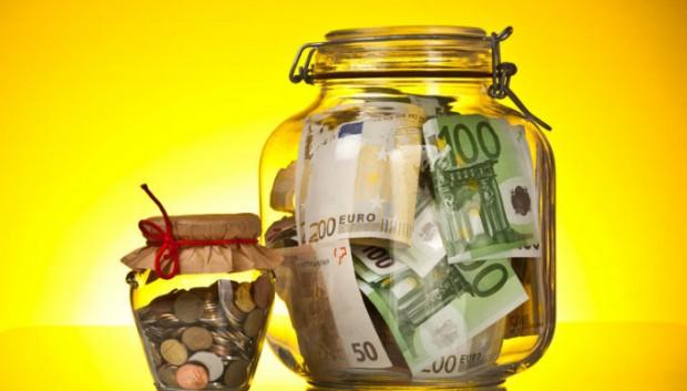 novac-stednja