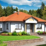 projekat-prizmene-kuce-s-garazom1-1-620x442