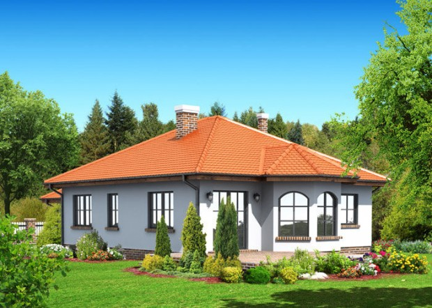 projekat-prizmene-kuce-s-garazom1-2-620x442