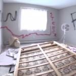 renoviranje-sobe (1)