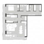 stan-u-ljubljani-gao-architects-13